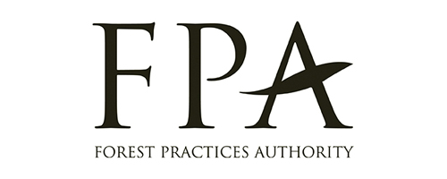Forest Practices Authority