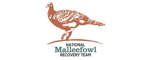National Malleefowl Recovery Team
