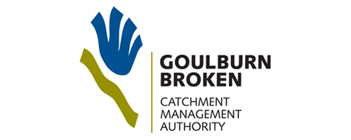 Goulburn Broken Catchment Management Authority