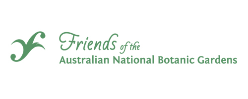 Friends of the ANBG