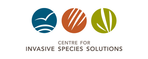 Centre for Invasive Species Solutions