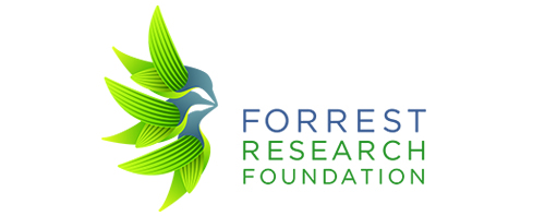 Forest Research Foundation