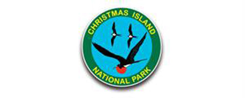 Christmas Island National Park (CINP)