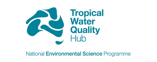 Tropical Water Quality Hub