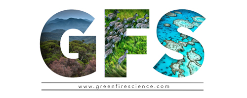 Green Fire Science (GFS)