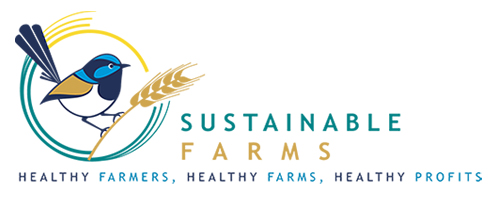 Sustainable Farms