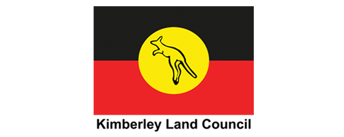 KLC - Kimberley Land Council