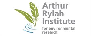 Arthur Rylah Institute