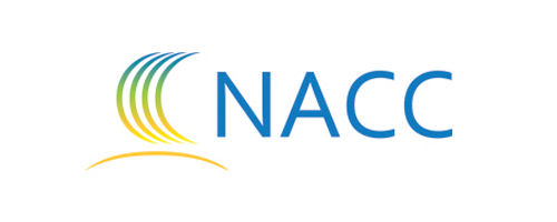 NACC - Northern Agricultural Catchment Council