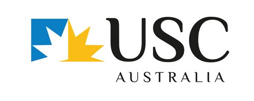 University of Southern Queensland (USC)