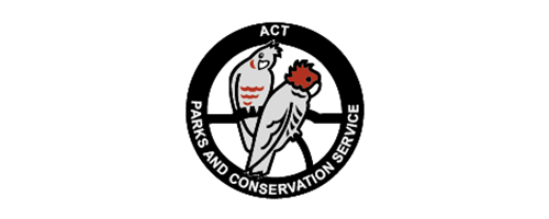 ACT Parks and Conservation Service