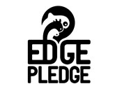 Pledge for threatened species