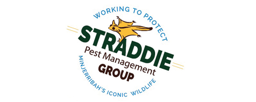 Straddie Pest Management Group