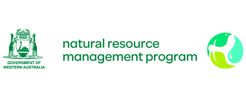 National Resource Management Program