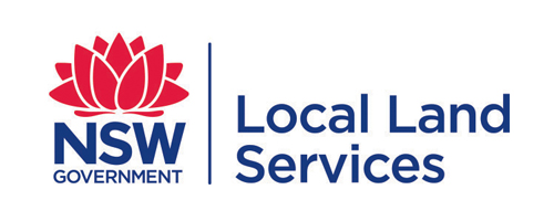 Local Land Services NSW Govt
