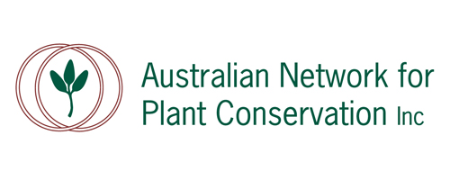ANPC - Australian Network for Plant Conservation