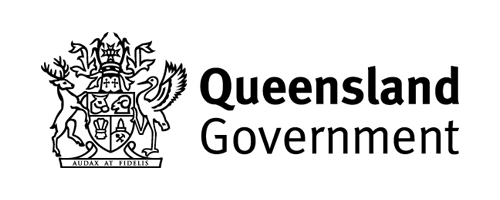QLD Department of Environment and Science