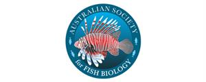 Australian Society for Fish Biology