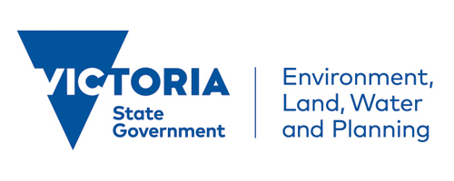 VIC DELWP - Dept Environment, Land, Water and Planning