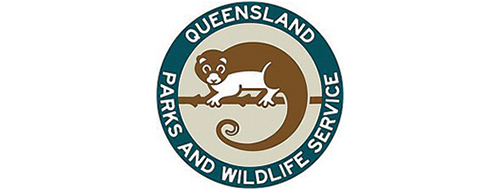 Qld Parks and Wildlife